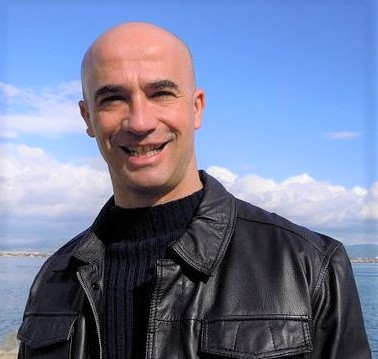 RLST Sud Sardegna – Mauro Branca